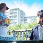 半分青い 133話23週 動画見逃し配信 正人(中村倫也)が再登場!