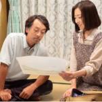半分青い 139話24週 動画見逃し配信 律と鈴愛は仲直りできる?