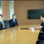 ハゲタカ8話(最終回)感想ネタバレ 鷲津の最後の戦いも勝利!!