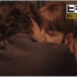 ヒモメン 7話最終回 動画見逃し 池目とゆり子がキスした理由は?
