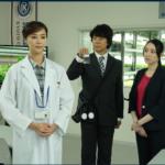 遺留捜査5 第9話(最終回)動画見逃し配信 観月ありさが登場!