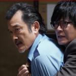 刑事7人第4シリーズ10話(最終回)感想ネタバレ 警察の闇が明らかに!