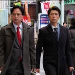 ラストチャンス8話(最終回) 動画見逃し配信 樫村の会社再建に出した答えは?
