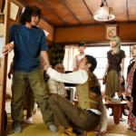 高嶺の花 10話(最終回)感想ネタバレ ももは直人と幸せになる!