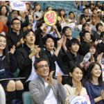 チアダン10話(最終回)感想ネタバレ ROCKETSの結果は全国2位!