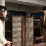 まんぷく 第5話 動画フル視聴見逃し配信 萬平の会社が成功!?