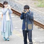 恋のツキ 12話(最終回) 動画フル見逃し配信 ワコと伊古は別れる?