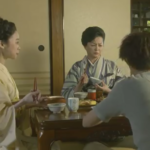 僕とシッポと神楽坂 1話(初回) 動画フル見逃し配信はこちら!