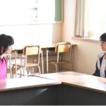 中学聖日記 4話 動画フル視聴見逃し配信 勝太郎と原口で浮気!一夜も共に?