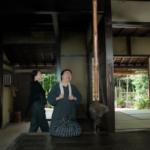まんぷく21話 動画フル視聴見逃し配信 福子萬平鈴が兵庫に疎開!
