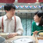 まんぷく 6話 動画フル視聴見逃し配信 萬平が福子にプロポーズ!?