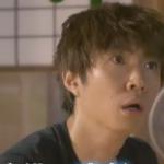 僕とシッポと神楽坂 3話 動画フル視聴見逃し配信 徳丸はどこへ?