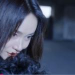 ブラックスキャンダル 5話 動画見逃し配信 亜梨沙と純矢どうなる?
