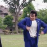 今日から俺は 4話 動画無料フル視聴見逃し配信 理子VS京子!?