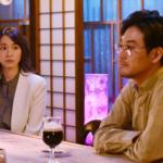 獣になれない私たち1話(初回)無料動画見逃し 新垣結衣松田龍平主演