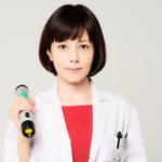科捜研の女18 第1話初回動画フル視聴見逃し配信【シーズン18】