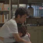 大恋愛 4話 動画フル視聴見逃し配信 ネットに書いたの誰?【僕を忘れる君と】