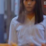忘却のサチコ 第2話 動画フル視聴見逃し配信 幸子逮捕の理由は!?