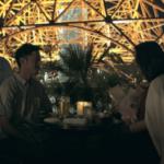 テラスハウス軽井沢34話 動画無料見逃し 新メンバー男女は誰?