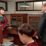まんぷく 第3話 動画フル見逃し配信 母・鈴の腹痛の原因は福子!?