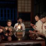 まんぷく 25話5週 動画フル視聴見逃し配信 福子達が食料不足に直面!