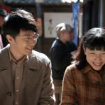まんぷく 8話 動画フル見逃し配信 福子と萬平の初デートは失敗!?