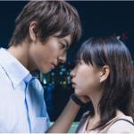 文学処女 6話 ドラマ動画フル見逃し配信 鹿子と加賀谷が結婚!?