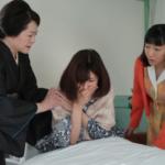まんぷく 9話 動画フル視聴見逃し配信 萬平が福子との交際を諦める!?