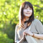 中学聖日記 ドラマ 1話 動画フル視聴見逃し配信 有村架純主演
