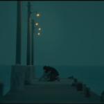 恋のツキ 最終回(12話) 感想ネタバレ ロケ地[感情のない海]巡り、その後