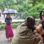 まんぷく14話 動画フル視聴見逃し配信 福子が収容所に行った結果…!?