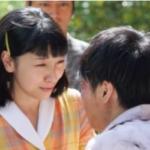まんぷく 17話 動画フル視聴見逃し配信 萬平が釈放される!