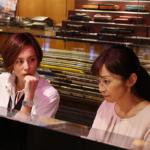リーガルV 2話 動画フル視聴見逃し配信 菜々緒のキスシーン!