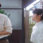 まんぷく47話11月23日 動画フル視聴見逃し配信 福子出産!!