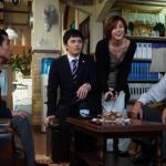 リーガルV 6話 動画フル視聴見逃し配信 結婚詐欺!初潜入捜査!