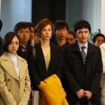 リーガルV 7話動画フル視聴見逃し配信 結婚詐欺!集団訴訟へ!