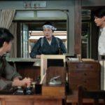 まんぷく43話11月19日動画フル視聴見逃し配信  福子が臨月!?
