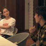 テラスハウス軽井沢40話 11月19日 動画無料視聴見逃し配信はこちら