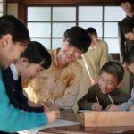 まんぷく 29話5週 動画フル視聴見逃し配信 瀬戸康史が家庭教師!?