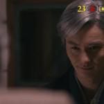昭和元禄落語心中7話ドラマ動画フル視聴見逃し配信 小夏の話とは?