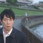 黄昏流星群6話 動画無料視聴見逃し配信 美咲は戸浪教授と別れる?