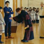 プリレジェ6話 動画無料視聴フル見逃し配信 尊人が聖ブリリアント学園に転校!