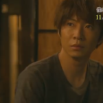 僕とシッポと神楽坂 5話 動画フル見逃し配信 トキワは達也が好き?
