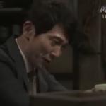 黄昏流星群8話 動画フル視聴見逃し配信 美咲と戸浪教授どうなる?