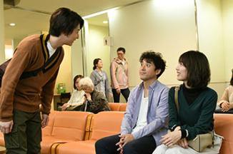 大恋愛 画像3