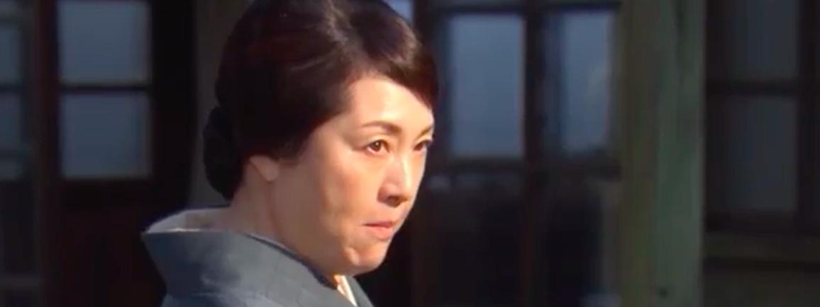 まんぷく54話5