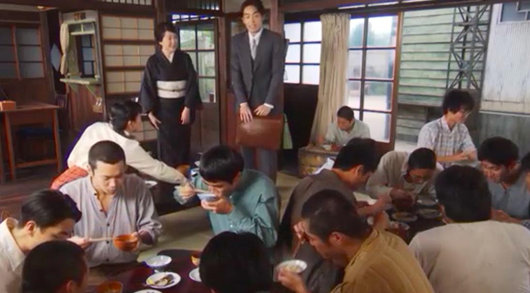 まんぷく54話1