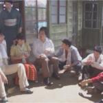 まんぷく49話11月26日 動画フル視聴見逃し配信 ダネイホン登場