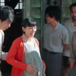 まんぷく44話11月20日動画フル視聴見逃し配信 鈴さんはどこ?