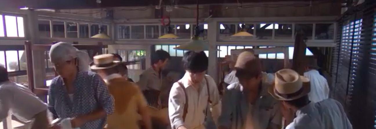 まんぷく48話1